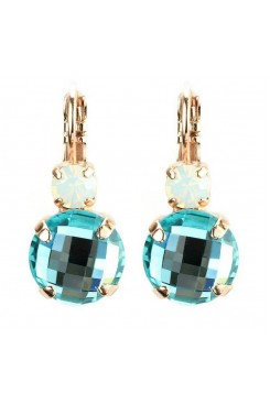 Mariana Jewellery E-1037A 234263 Earrings