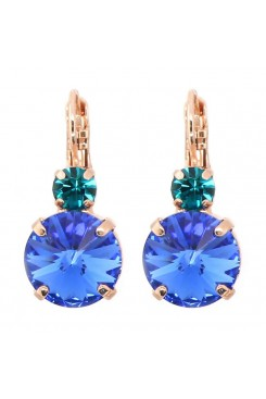 Mariana Jewellery E-1037R 229206 Earrings