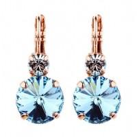 Mariana Jewellery E-1037R 361202 Earrings