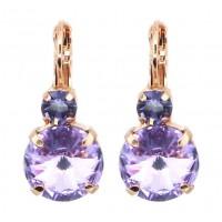 Mariana Jewellery E-1037R 539371 Earrings