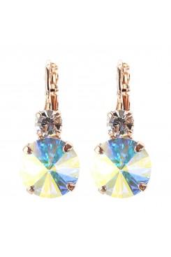 Mariana Jewellery E-1037R 001AB Earrings