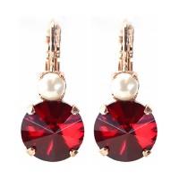 Mariana Jewellery E-1037R 139208 Earrings