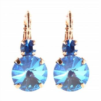 Mariana Jewellery E-1037R 243143 Earrings