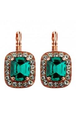 Mariana Jewellery E-1040/1 205238 Earrings