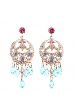 Mariana Jewellery E-1043/1 2141 Earrings