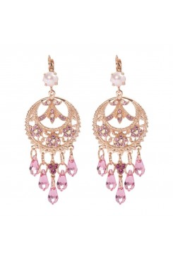 Mariana Jewellery E-1043/1 1129 Earrings