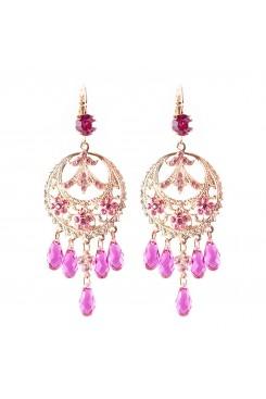 Mariana Jewellery E-1043/1 5022 Earrings