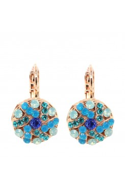 Mariana Jewellery E-1059/1 1128 Earrings