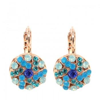 Mariana Jewellery E-1059/1 1128 Earrings