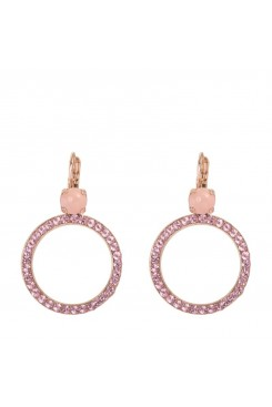 Mariana Jewellery E-10831 1129 Earrings