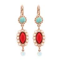Mariana Jewellery E-1092/1 M1126 Earrings
