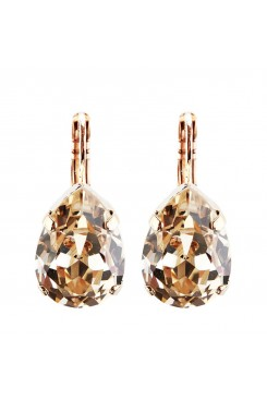 Mariana Jewellery E-1098/5 261 Earrings