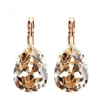 Mariana Jewellery E-1098/5 261 Earrings