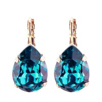 Mariana Jewellery E-1098/5 379 Earrings