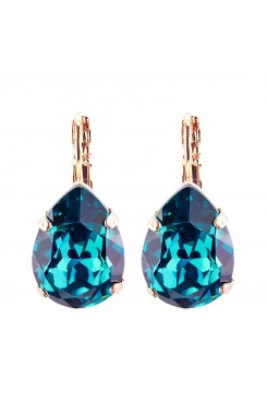 Mariana Jewellery E-1098/5 379 Earrings