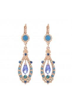 Mariana Jewellery E-1120 1128 Earrings