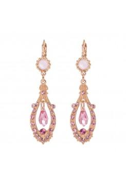Mariana Jewellery E-1120 1129 Earrings
