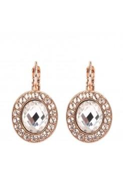 Mariana Jewellery E-1130 1125 Earrings