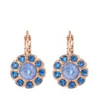 Mariana Jewellery E-1131 1128 Earrings