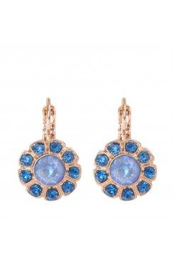 Mariana Jewellery E-1131 1128 Earrings