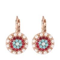 Mariana Jewellery E-1141 1126 Earrings