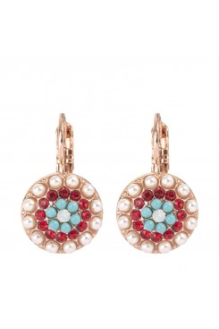 Mariana Jewellery E-1141 1126 Earrings
