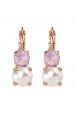 Mariana Jewellery E-1191 139-10 Earrings