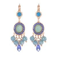Mariana Jewellery E-1198 M1128 Earrings