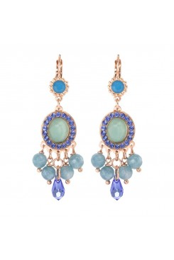 Mariana Jewellery E-1198 M1128 Earrings