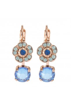 Mariana Jewellery E-1211 1128 Earrings