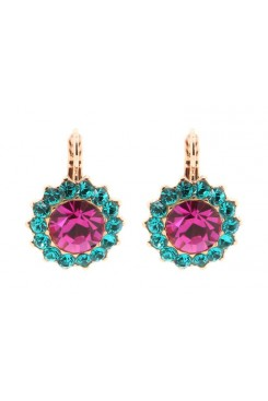 Mariana Jewellery E-1317 229502 Earrings