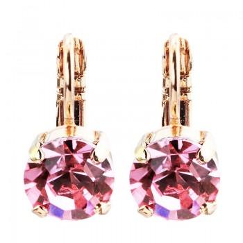 Mariana Jewellery E-1440 223 Earrings