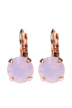 Mariana Jewellery E-1440 395 Earrings