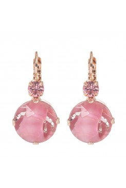 Mariana Jewellery E-1037 223133 Earrings