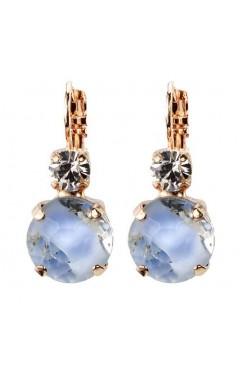 Mariana Jewellery E-1037 129-5 Earrings