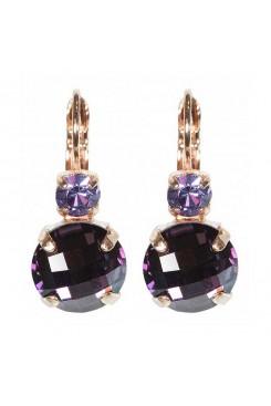 Mariana Jewellery E-1037A 539204 Earrings