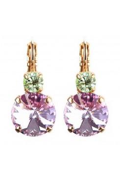 Mariana Jewellery E-1037R 238371 Earrings