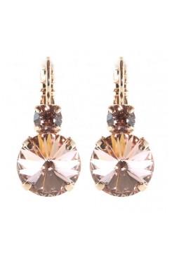Mariana Jewellery E-1037R 319319 Earrings