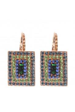Mariana Jewellery E-1000/3 1133 Earrings