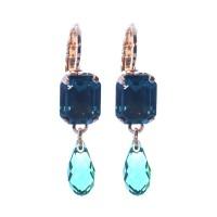 Mariana Jewellery E-1009/2 1133 Earrings