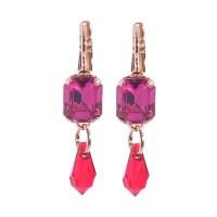Mariana Jewellery E-1009/2 1135 Earrings