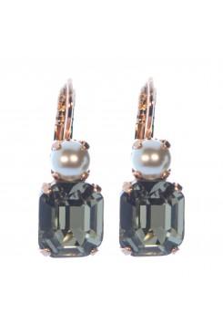 Mariana Jewellery E-1014/1 1132 Earrings