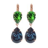 Mariana Jewellery E-1032/40 1133 Earrings