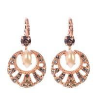 Mariana Jewellery E-1036/4 1132 Earrings