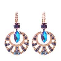 Mariana Jewellery E-1036/4 1134 Earrings