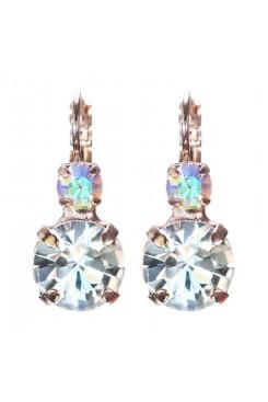 Mariana Jewellery E-1037 001 Earrings