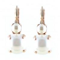Mariana Jewellery E-1037 139M48 Earrings