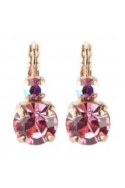 Mariana Jewellery E-1037 2230 Earrings