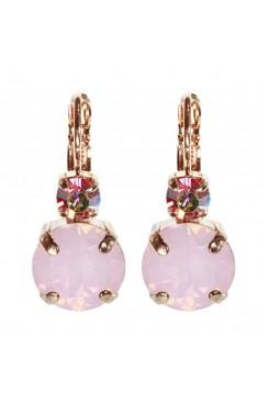 Mariana Jewellery E-1037 223395 Earrings