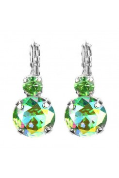 Mariana Jewellery E-1037 238AB2 Earrings